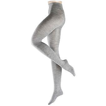 Sensación de Esprit leotardos - gris claro