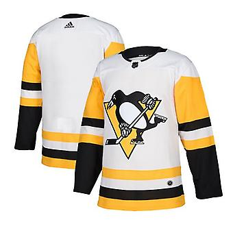Pittsburgh Penguins authentic Pro NHL Jersey away