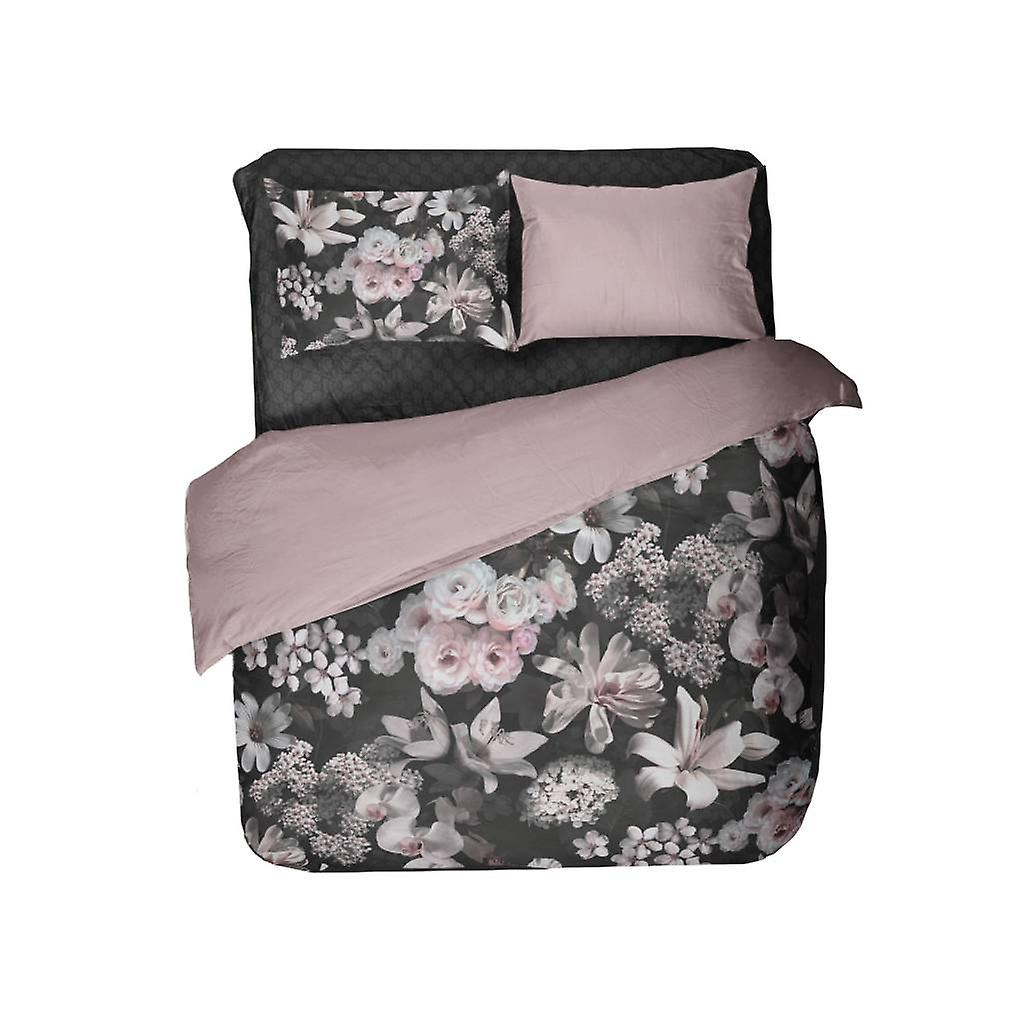 Duvet Cover Nightlife Duvet Rosalie Pink260x200220 Pink260x200220 Rosalie Nightlife Cover Y6yv7gbf