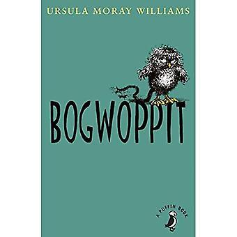 Bogwoppit (Puffin kirja)