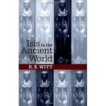 ISIS dans l'antiquité