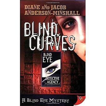Blind Curves (Blind Eye Mystery 1) (Blind Eye Mystery 1)