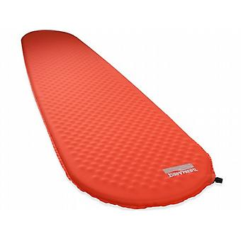 Thermarest ProLite auto inflar la estera que acampa (Regular)