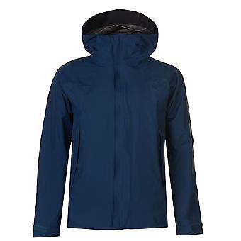 Karrimor Mens Phantom 2.5L Jacket