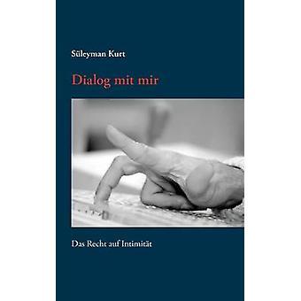 Dialog Mit Mir by Kurt & Sleyman