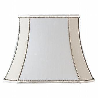 Endon CAMILLA CAMILLA-10 Fabric Shade