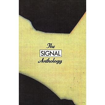 Signal Anthology by Michael Harris - 9781550650389 Book