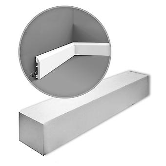 Skirtings Orac Decor SX172-box-10