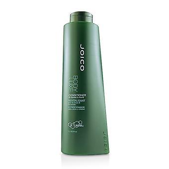 Joico Body Luxe Conditioner - For Fullness & Volume (Cap) 1000ml/33.8oz