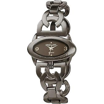 Excellanc Women's Watch ref. 180072500289