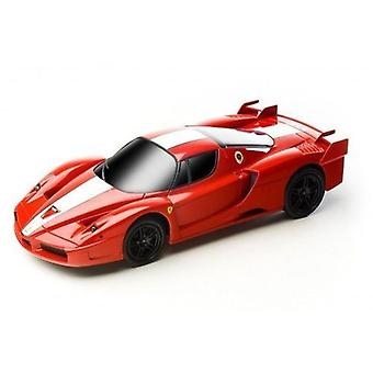 フェラーリ 1:50 フェラーリ FXX