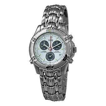 Men's Time Force Watch TF9679-04M (39 mm)