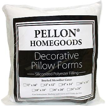 Decorative Pillow Form-18