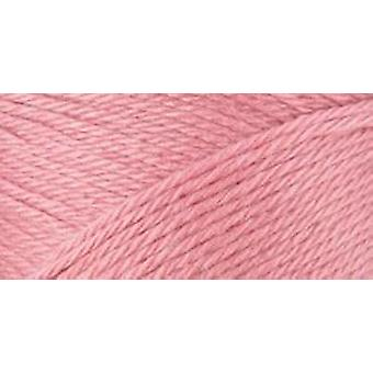 Simply Soft Yarn Victorian Rose H97003 9721