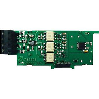 Wachendorff PAXCDC1C RS484-interface card, Compatible with (details) PAXD/PAXI-series PAXCDC1C