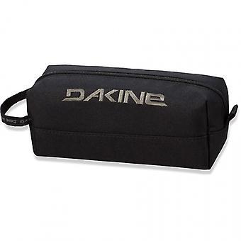 Dakine Accessory Case - Black