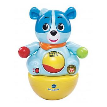 Vtech Nino Tentetieso (Babies , Toys , Others)