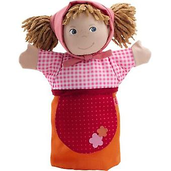 Haba Gretel Puppet (Toys , Preschool , Theatre And Puppets)