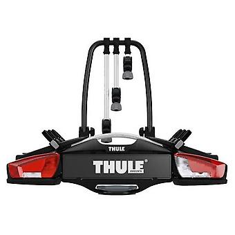 Thule Bikes bike rack Velocompact 3 2016 963-926001 13 Pins