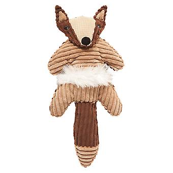 Fergus The Fox 46cm (18