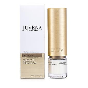 Juvena Delining Serum 30ml/1oz