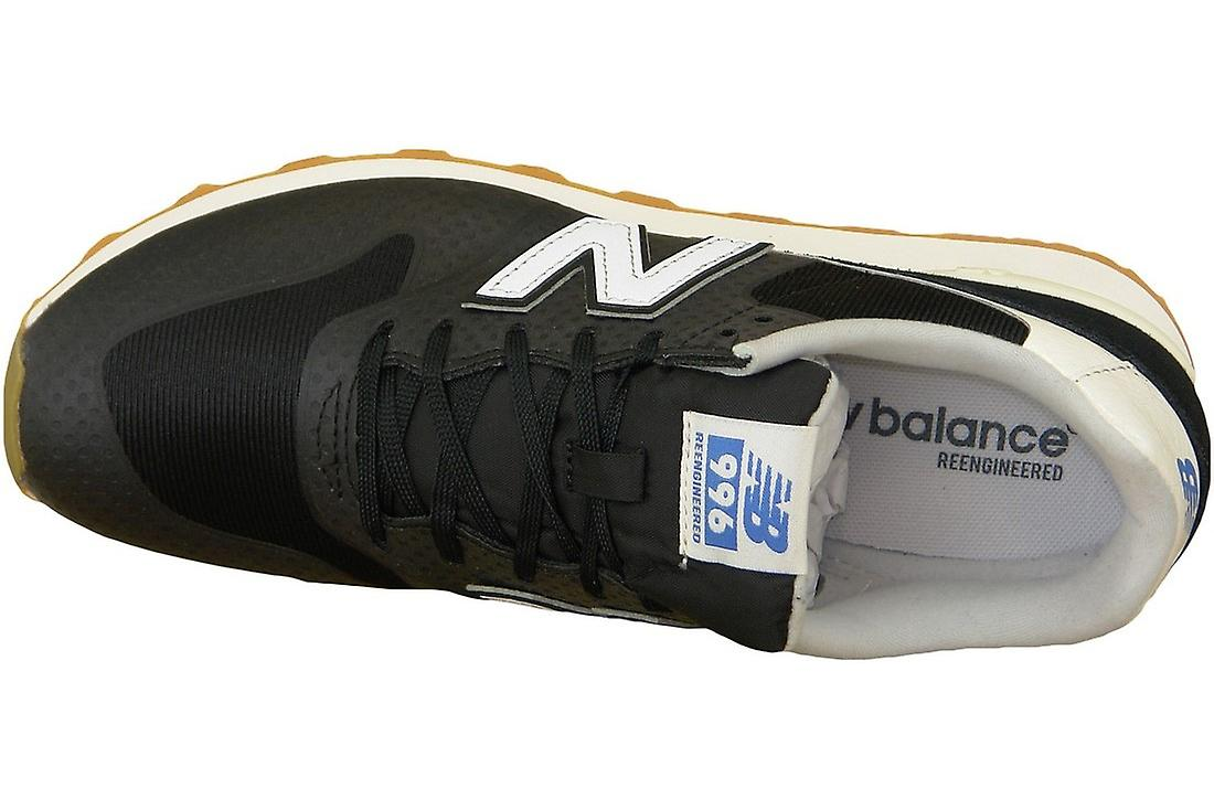 New Balance WR996WF Womens sneakers