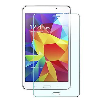 Genuine Tempered Glass Screen Protector For Samsung Galaxy Tab 4 7.0