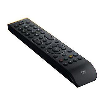Uno para todos URC 7120 esencia 2 control remoto Universal