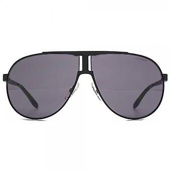 Carrera New Panamerika Sunglasses In Matte Black