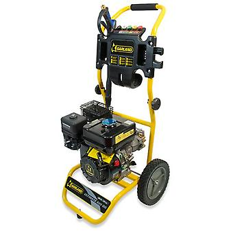 Garland Gasoline pressure washer 820G Ultimate 4T 207 -208 cc-Bar-523 L / H
