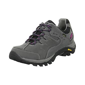 Meindl Caracas Lady Gtx 387831   women shoes