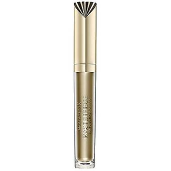 Max Factor Masterpiece Mascara (Make-up , Eyes , Mascara)