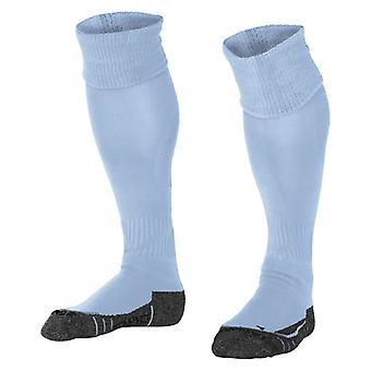 STANNO Uni Socks [sky blue] senior