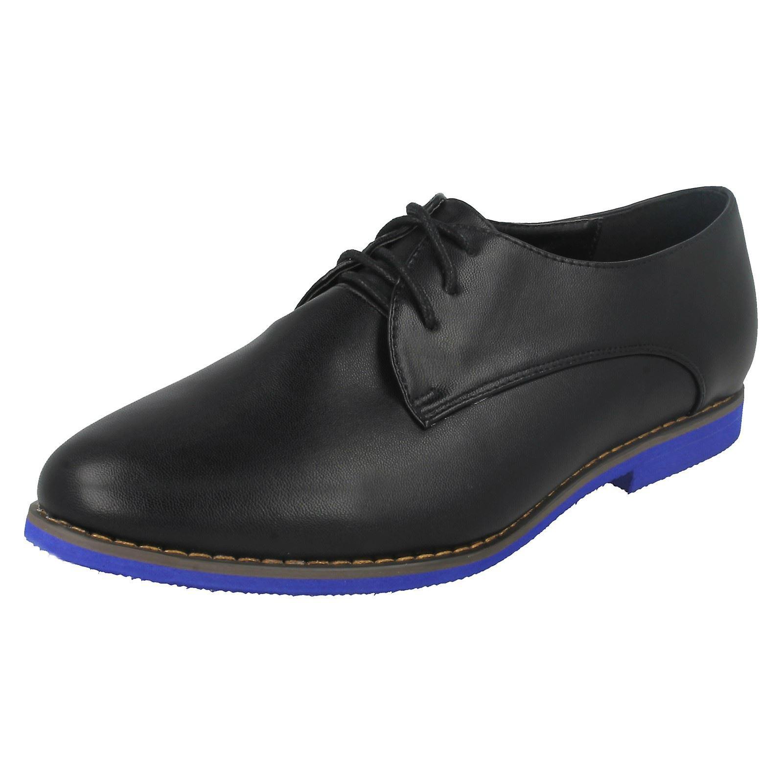Ladies Spot su scarpe piatte stampa leopardo | A Primo Posto Tra Prodotti Simili  | Maschio/Ragazze Scarpa