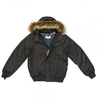 Aigle Aigle Rockyfield MTD Mens Jacket