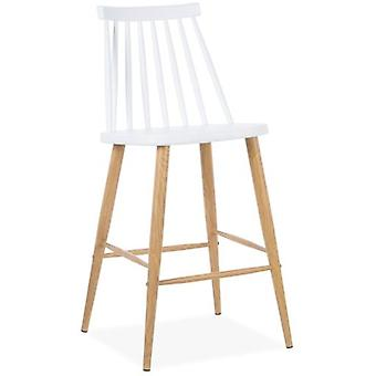 Norsu Windsor H65 Stool Fanett (Furniture , Stools)