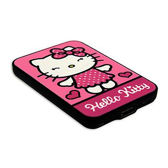 Bonjour KITTY Powerbank 5000mAh