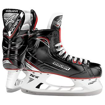 Bauer vapor X 500 Skate senior model S17