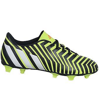 Chaussures de hommes de football adidas Predito Instinct FG B35493