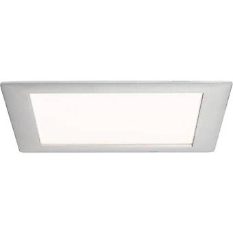 LED panel 14 W Warm white Paulmann