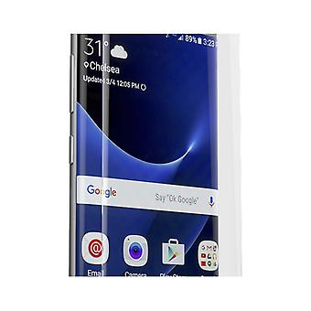 INVISIBLESHIELD GLASS CONTOUR SCREEN SAMSUNG GALAXY S8 PLUS CLEAR