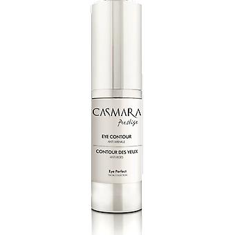 Casmara Anti Wrinkle Eye Contour (Cosmetics , Face , Eye contour)