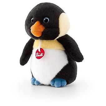 Trudi Penguin no 15 Cm (Babies and Children , Toys , Preschool , Dolls And Soft Toys)