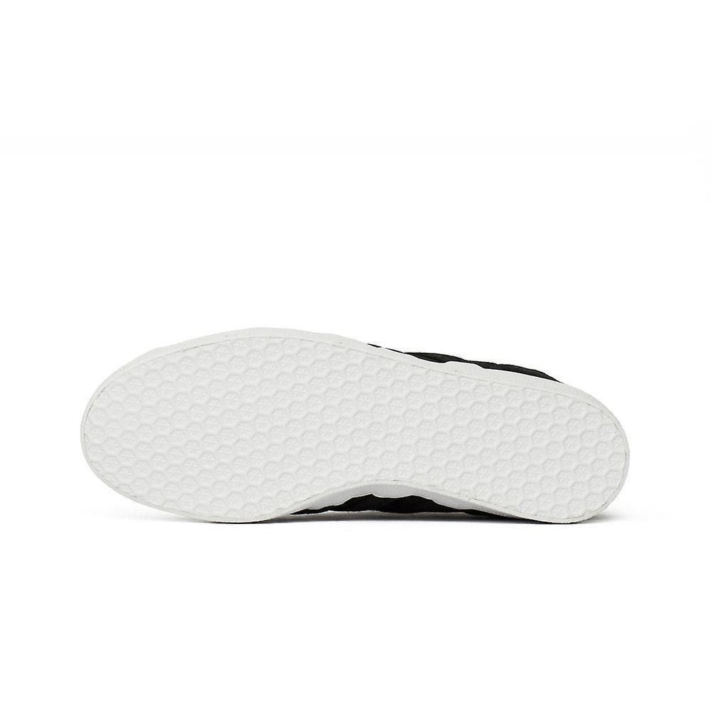 Adidas Gazelle Stitch und drehen CQ2358 Universal alle Jahr Männer Schuhe