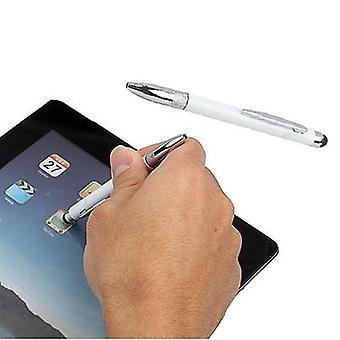Edler Touch Pen HX + Kugelschreiber für Touch Displays
