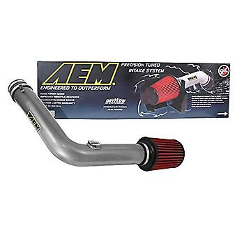 AEM 21-801C Cold Air Intake System (Non-Carb Compliant)