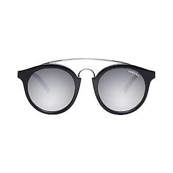Made In Italy solen solbriller Made In Italy - Lignano