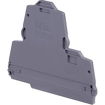 Cover plate series SNK ES4-D2 ABB 1 pc(s)