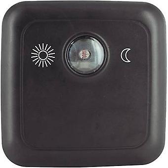 Home Easy HE863 Wireless twilight sensor Max. range (open field) 50 m