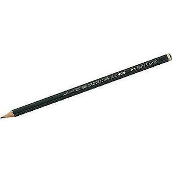 Faber-Castell Bleistifte 9000 2B 119002